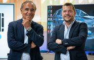 Eugenio Razelli è nuovo membro del CDA Easyrain
