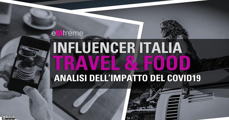 Estate 2020 su Instagram: i food influencer spopolano