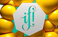 A novembre torna la nuova edizione di IF! Italians Festival