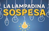 Leroy Merlin con Last Minute Market rilancia l'iniziativa Lampadina Sospesa