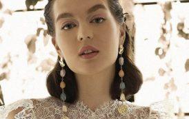 Moda: il Covid cambia i bisogni emozionali dei clienti