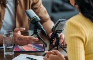 Il 30 settembre è la Giornata Mondiale del Podcast