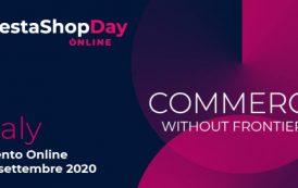 PrestaShop Day Online Italy: appuntamento il 24 settembre