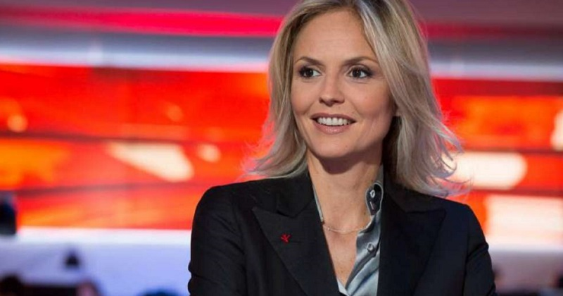 Sky Italia, a Sarah Varetto il ruolo di EVP Communications, Inclusion & Bigger Picture