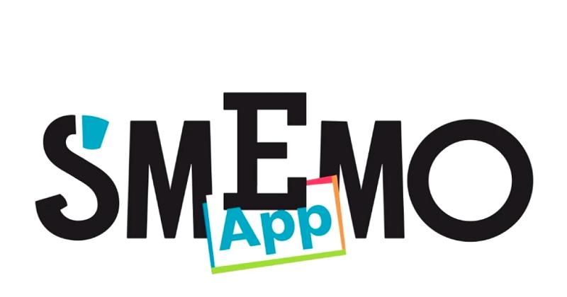 Smemoranda lancia SmemoApp con una grande campagna digitale