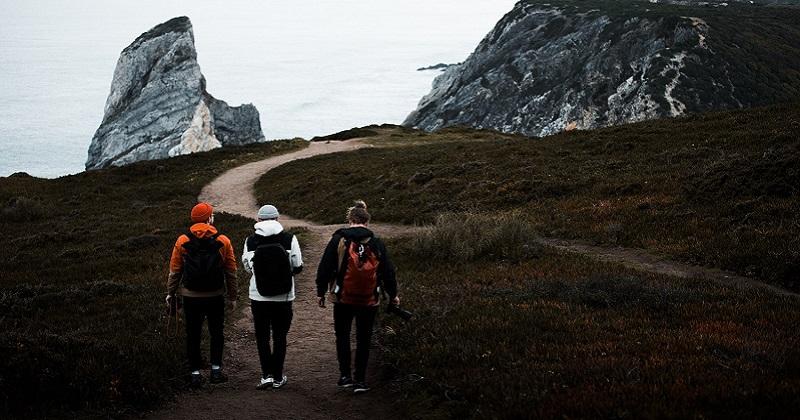 The North Face: nasce la nuova community per riunire i moderni esploratori