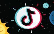 TikTok: raggiunto in Europa il traguardo dei 100 milioni di utenti al mese