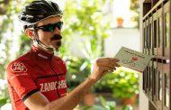 LiveXtension realizza l'iniziativa di Zanichelli #ciboperlamente