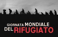 Domenica 27 settembre si celebra la Giornata mondiale del migrante e del rifugiato