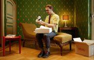BCube porta l'unboxing in TV con il nuovo spot di eBay