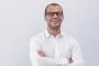 Coop Alleanza 3.0: Milva Carletti nuova DG Corporate