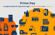 Amazon Prime Day: come arrivare preparati, la guida di idealo