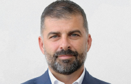 Arduini nuovo Presidente della Commissione Consultiva Marketing & Comunicazione del CNCC