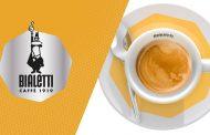 Bialetti insieme ad Alibaba.com per portare all'estero la tradizione del caffè italiano
