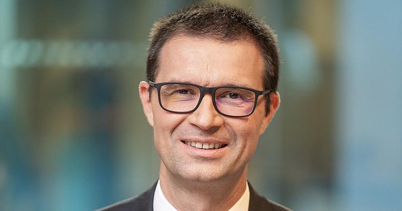Christophe Rabatel è il nuovo CEO di Carrefour Italia