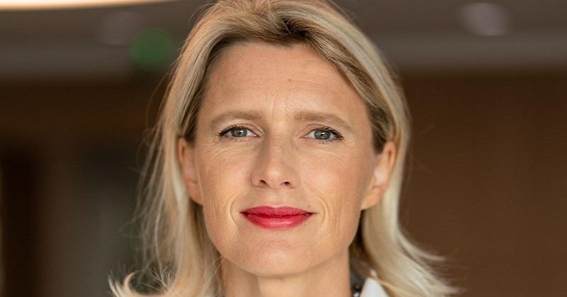 Nuovo CEO e Presidente nel Gruppo Euler Hermes