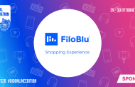 FiloBlu protagonista ai Digital Innovation Days