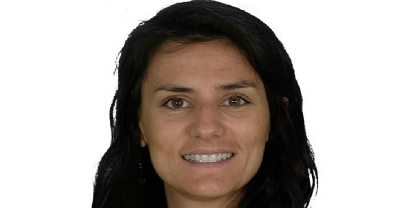 Sabina Marchetti è la nuova account director di Adform