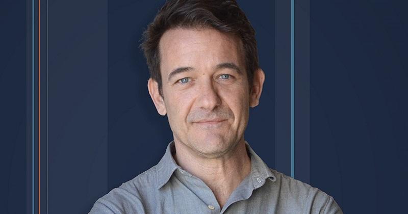 Giovanni Pesce è il nuovo Direttore Creativo di Spencer & Lewis