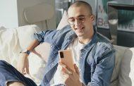 Samsung colora TikTok con la challenge dedicata al Galaxy S20 FE