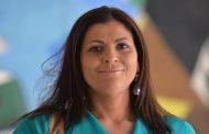 Lutto nel mondo della politica: è morta Jole Santelli