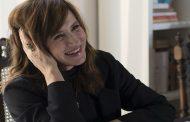 Lucia Ronchetti è il nuovo direttore della Biennale Musica