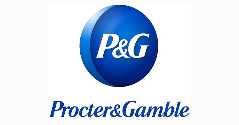 P&G Italia, cambio ai vertici: Grue nuovo Presidente e AD, Merlo nuovo Direttore Commerciale