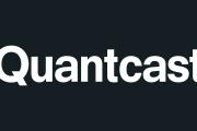 Quantcast cresce in Italia: promozioni e nomine nel team