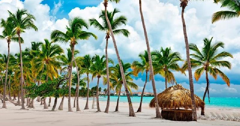 Tante novità per il turismo nella Repubblica Dominicana