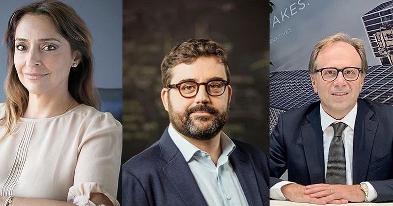 Philip Morris Italia rafforza il Management Team