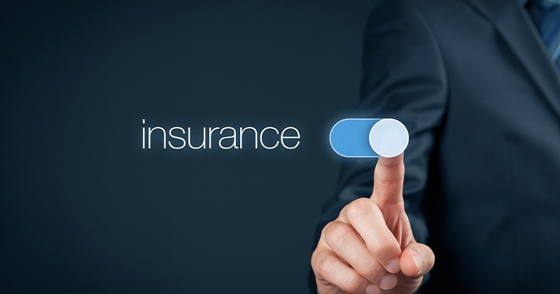 Ansia, incertezza e aumento degli errori sul lavoro: i consigli di Victor Insurance