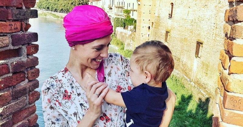 AIRC e Vitasnella insieme nella lotta contro il tumore al seno