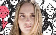 Violenza sulle Donne: la campagna #UnaSuTre di Mama Chat