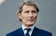 Lamborghini: dopo Domenicali, torna Stephan Winkelmann