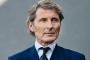 Filippo Fabbri è il nuovo direttore generale Despar Italia