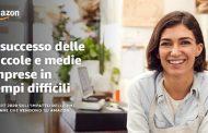 Il successo delle Piccole Medie Imprese italiane con Amazon.it: il Report 2020