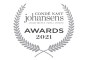Condé Nast Johansens: ecco i finalisti degli Awards For Excellence
