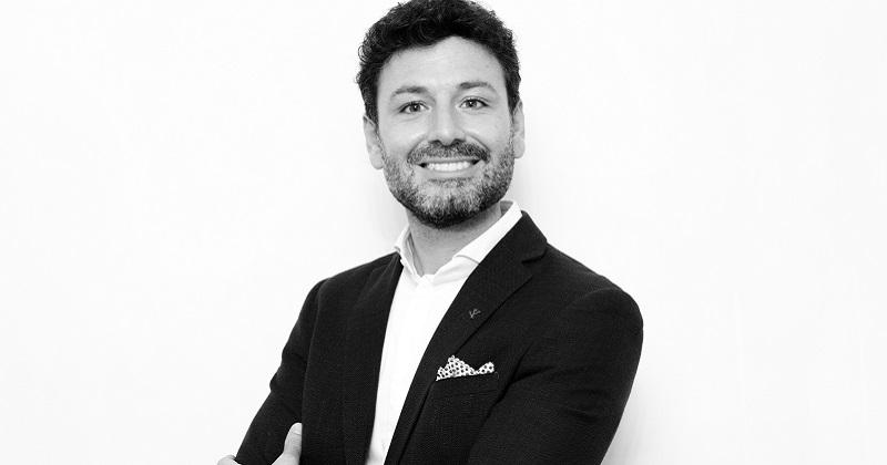 Ogury: Francesco D'Avanzo è il nuovo Account Director