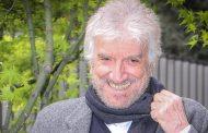 Addio a Gigi Proietti: i messaggi di cordoglio dei colleghi