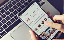 Instagram: le aziende cercano una connessione più autentica