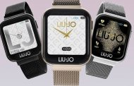 Liu Jo Luxury entra nel mercato degli smartwatch