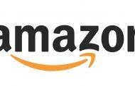 Amazon.it compie 10 anni: come sono cambiati i consumi dei clienti
