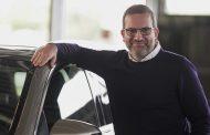 Mercedes Benz Roma, da gennaio Marco Terrusi presidente e ad