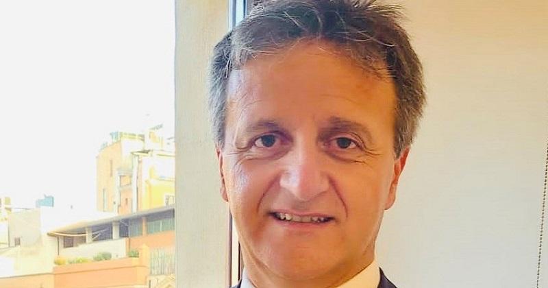 Marco Marsili è il nuovo Ceo Shell Italia E&P