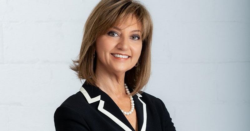Paola Corna Pellegrini eletta nuova Presidente  di AICEO