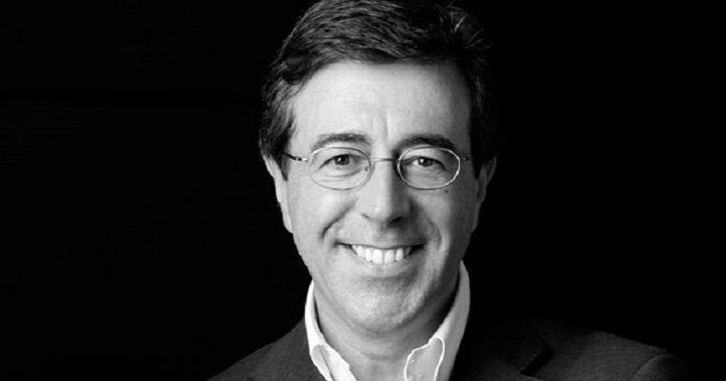 UNA: Stefano Del Frate nominato nuovo Presidente del Consiglio delle Associazioni di comunicazione di EACA