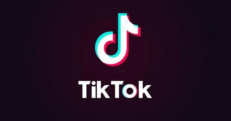TikTok lancia una nuova piattaforma per sostenere le PMI
