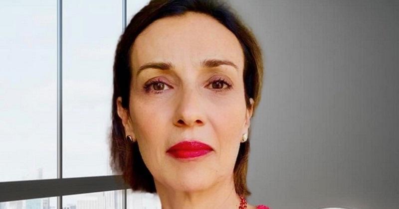 Rosaria Forestieri è la nuova team principal in LaPresse