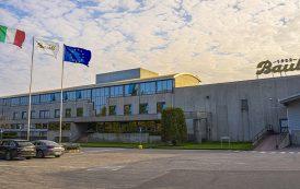 Il Gruppo Bauli sceglie Microsoft per un Modern Workplace