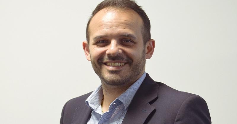 Christian Orlandi è il nuovo CEO di Xenialab